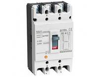 Авт. вимикач NM1-125S/3300 100A