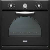 Духовой шкаф электрический ретро черный Franke CM 85 M BT 116.0525.341