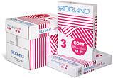 Бумага офисная Fabriano A4 80 г/м2 (Италия) *при заказе от 5 пачек, фото 2