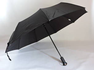 Чоловічі парасолі