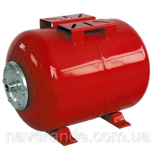 Гидроаккумулятор 50л Vitals aqua (EDPM)