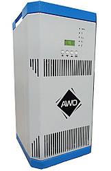 Стабілізатор напруги СНОПТ 3,5 кВт (Sun)