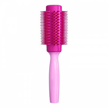 Расческа Tangle Teezer Blow-Styling Round Tool Large Pink