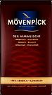 Немецкий молотый кофе арабика  Mövenpick  250 г, фото 2