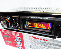 Автомагнитола Pioneer 1169 USB