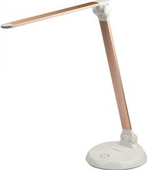 Светодиодная настольная лампа TIROSS TS-1808 6w 60led 3 режимы света