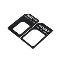 Noosy Nano+MicroSim Adapter