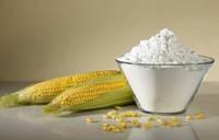 Крохмаль кукурудзяний, фото 1