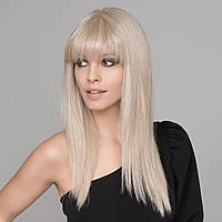 Cher ☆☆ - Pastel Blonde/Rooted, фото 1