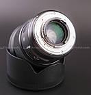 Sigma 50mm f/1.4 ART (Nikon), фото 6
