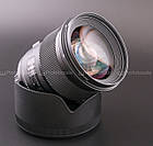 Sigma 50mm f/1.4 ART (Nikon), фото 5