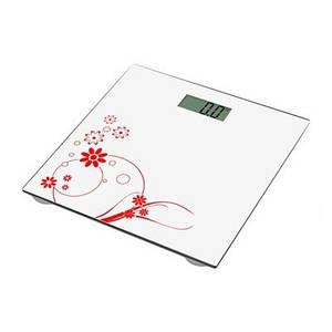 Напольные весы DELFA до 150 кг.