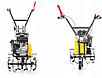 Бензиновый ротационный культиватор HIGHER 87CC 43, фото 5