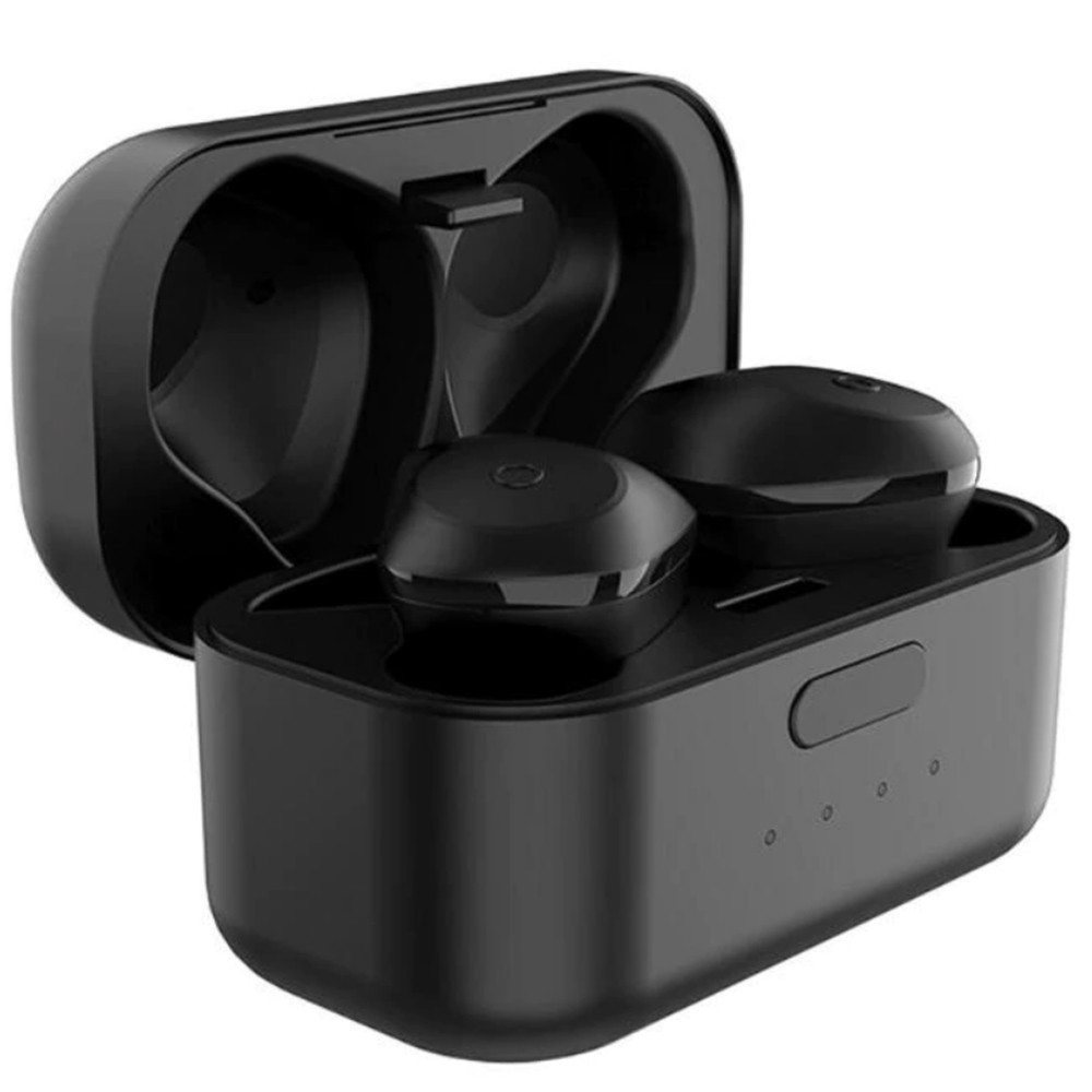 Наушники Hoco ES15 Soul sound Bluetooth Original