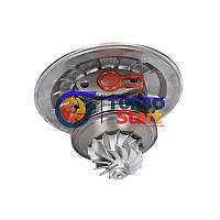 Картридж турбины 720477-5001S MERCEDES-BENZ VITO C200, C220 CDI, 2.2D (W638/2) OM611.980, 6110961399