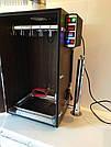 Коптильня холодного и горячего копчения с функцией сушки и вяления продуктов питания COSMOGEN CSHT-750, фото 3