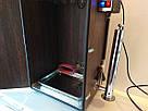 Коптильня холодного и горячего копчения с функцией сушки и вяления продуктов питания COSMOGEN CSHT-750, фото 8