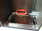 Коптильня холодного и горячего копчения с функцией сушки и вяления продуктов питания COSMOGEN CSHT-750, фото 10