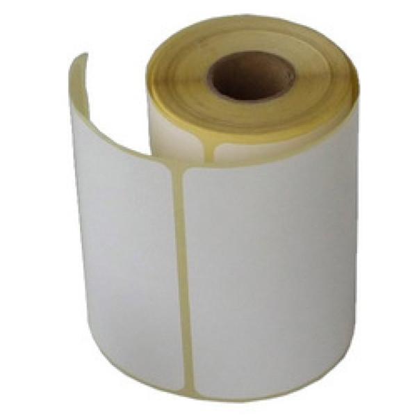 Папір Т. ECO (100 * 98/500)