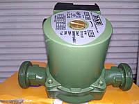 Насос для отопления циркуляционный  DAB VA 35/180,  DAB VA 55/180
