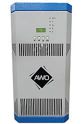 Стабілізатор напруги СНОПТ 4,4 кВт (Sun)