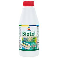 Средство для уничтожения плесени Biotol 0.33 л