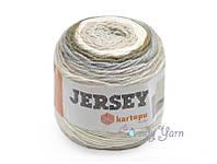 Kartopu Jersey, №1388