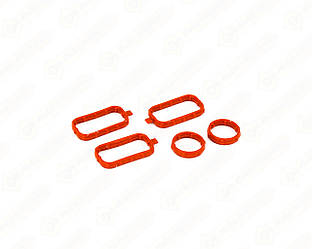 Прокладки клапанної кришки до впускного колектору на Renault Trafic II 2.0 dCi 06->14 - Victor Reinz -15-42163-01