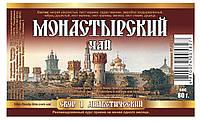 Монастырский чай от диабета в Ровно