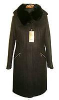 Кашемировое пальто , фото 1
