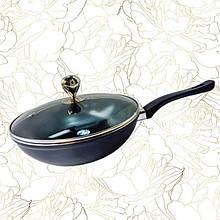 Сковорода Giakoma 1015 28 см