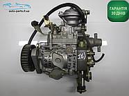Топливный насос VAG 2.0D №16 069130108C 0460405033