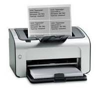 лист этикеточный для лазерной печати Scotchmark™ 7983 3М™
