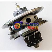 Картридж турбины 454191-5017S BMW 530 D (E39)/BMW 730 D (E38) 3.0D, M57 D30,142 KW-193 HP, 11652248906