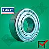 Подшипник для стиральной машины 6204 2Z 20-47-14 SKF, фото 2