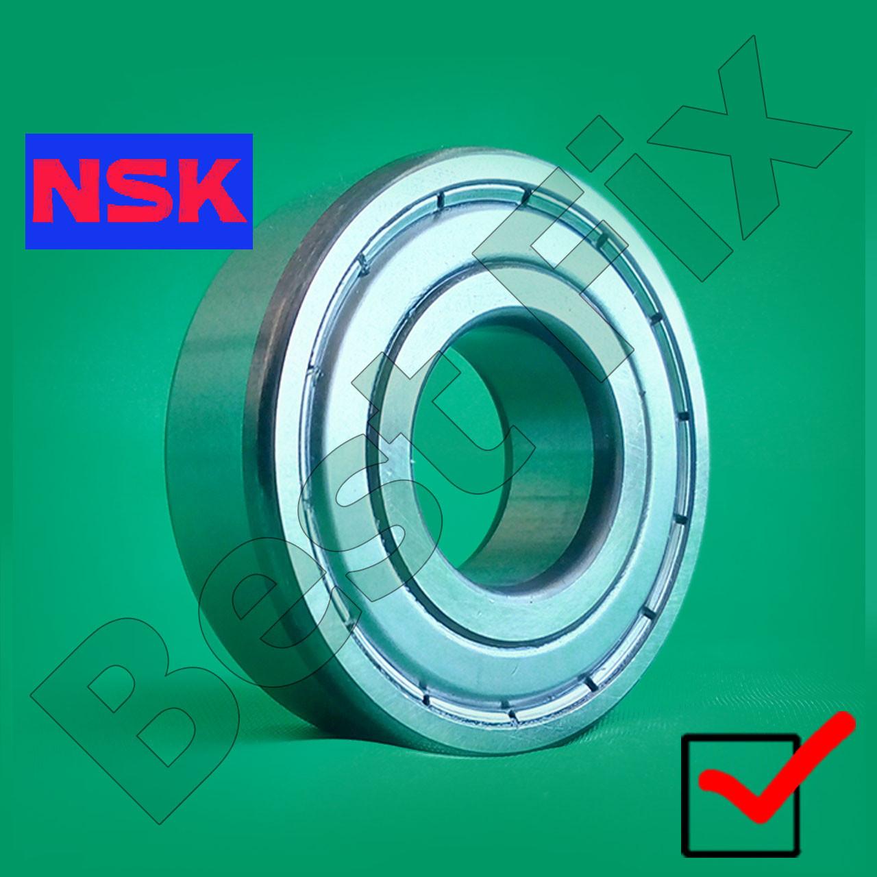 Подшипник 6205 2Z 25-52-15 NSK