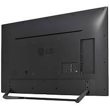 Телевизор LG 70UF771V (1800Гц, UltraHD 4K, Smart, Wi-Fi, пульт ДУ Magic Remote), фото 3