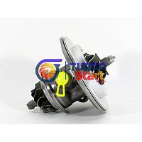 Картридж турбины 53039700014 RENAULT CLIO II, ESPACE III, KANGOO I, LAGUNA I, MEGANE I, SCENIC I 1.9 DTI
