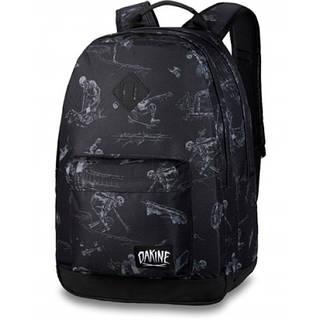 Мужской стильный рюкзак с отделением для ноутбука Dakine Detail 27L 610934902860