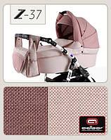 Дитяча коляска 2 в 1 Adbor ZIPP Z-37
