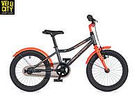 """Велосипед AUTHOR Orbit II 16"""" (2020), фото 1"""