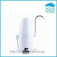 Настольный фильтр для очистки воды Аквафор Модерн (м)