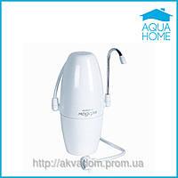 Настольный фильтр для очистки воды Аквафор Модерн (исполнение 1)