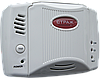 Сигнализатор газа СТРАЖ-S50BK с госповеркой!