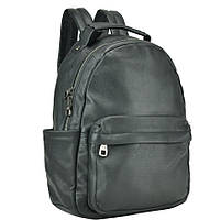 Рюкзак Tiding Bag 713A