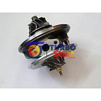 Картридж турбины 701855-5007S, FORD GALAXY 1.9 TDI, AFN/AVG, 81/85 KW, 1997+, 95VW9G438CA, 1094743