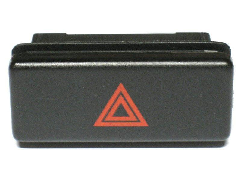 Кнопка аварийного сигнала, аварийки BMW Z3 96-02