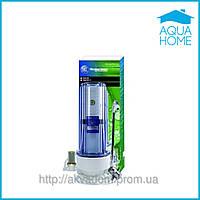 Фильтр для очистки воды настольный Aquafilter FHCTF