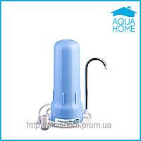 Настольный фильтр для очистки воды Родниковая Вода 1
