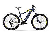 "Электровелосипед Haibike SDURO HardSeven 7.0 27,5"" i500Wh рама M 2018 (4540042848)"